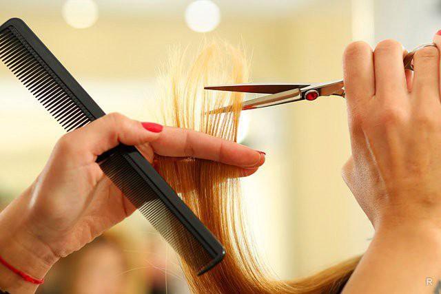 Благоприятные дни для стрижки волос в августе 2018 года