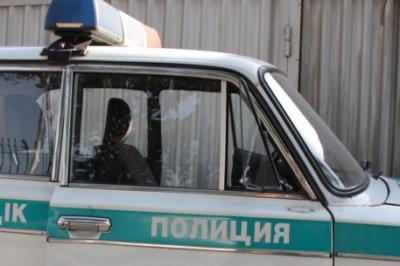 В Карагандинской области убили родителей четверых детей