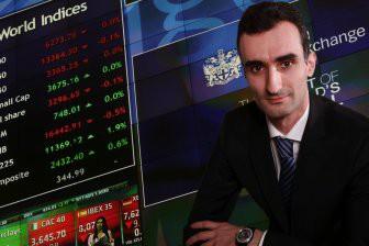 Лев Гарамов о влиянии курса валюты на внешний и внутренний рынок РФ