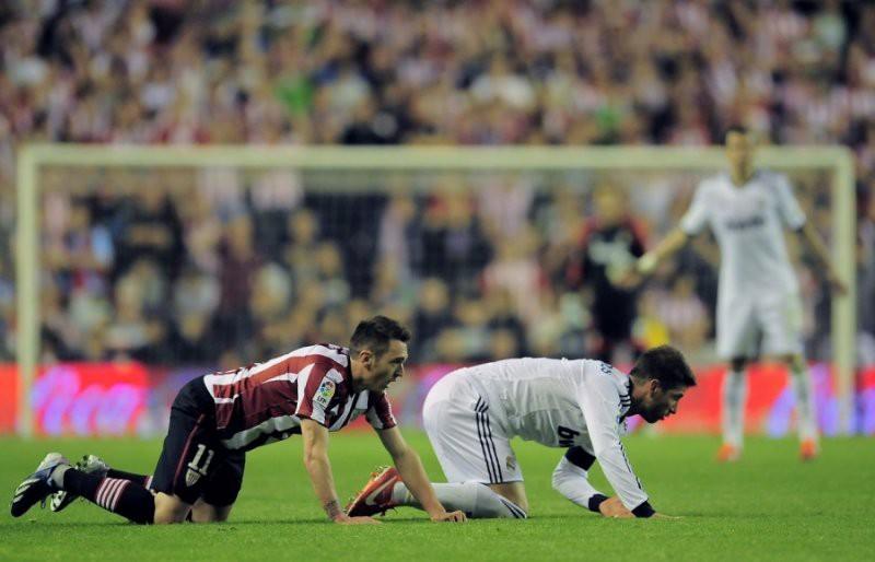 Мелилья — Реал Мадрид, Кубок Испании: прогнозы на матч 31.10.18 21:30 (МСК)