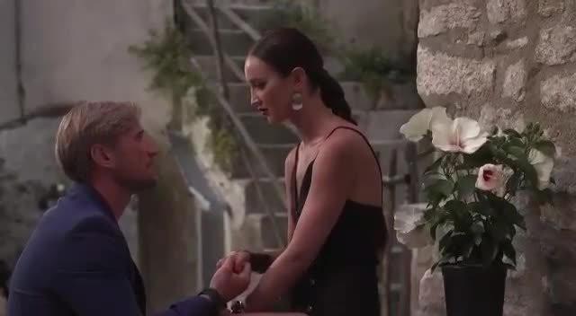 Стало известно имя будущего мужа в шоу «Замуж за Бузову»