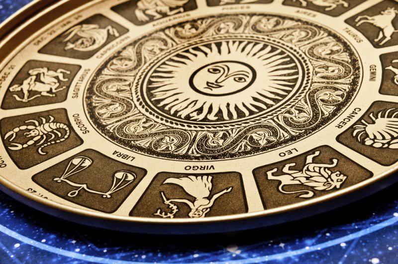 Ежедневный гороскоп на 31 октября 2018