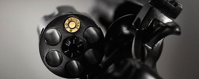 В Дагестане полицейский выстрелил себе в голову, играя в русскую рулетку