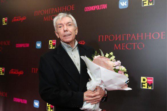 Юрий Николаев: болезнь — последние новости