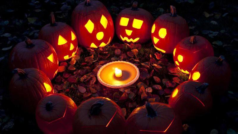 Хэллоуин 2018: как привлечь деньги, здоровье, любовь и избавиться от проблем – лучшие обряды и заговоры, которые работают в ночь с 31 октября на 1 ноября