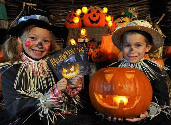 Хэллоуин 31 октября 2018: чего нужно опасаться и не следует делать в этот день – советы и предостережения экстрасенсов, эзотериков и астрологов