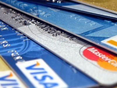Последние новости о налоге на денежные переводы физлиц друг другу