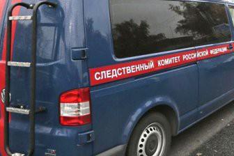 СК: Пропавший подросток, которого нашли мертвым в Ленобласти, мог замерзнуть