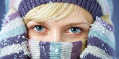 Ученые узнали, вредит ли холод сердцу