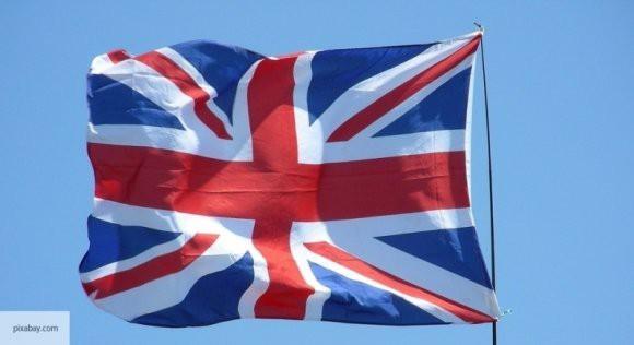 Жизнь за чертой: каждый десятый британец получает зарплату меньше прожиточного минимума