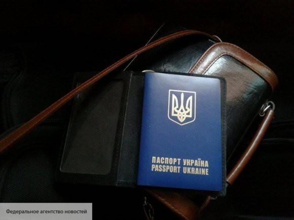 Эксперт рассказал, куда в 2019 году побегут работать украинцы