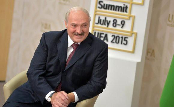 Эксперт о предложении Лукашенко отдать ЛДНР Минску: Белоруссия повысит свою значимость в СНГ и ЕС