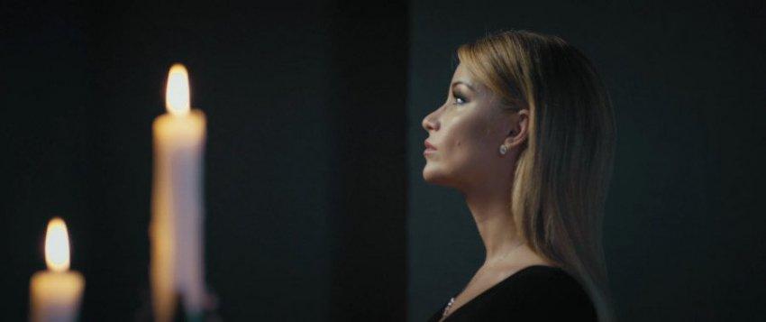 Орлова и Семенович рассказали, почему не приехали на концерт памяти Жанны Фриске