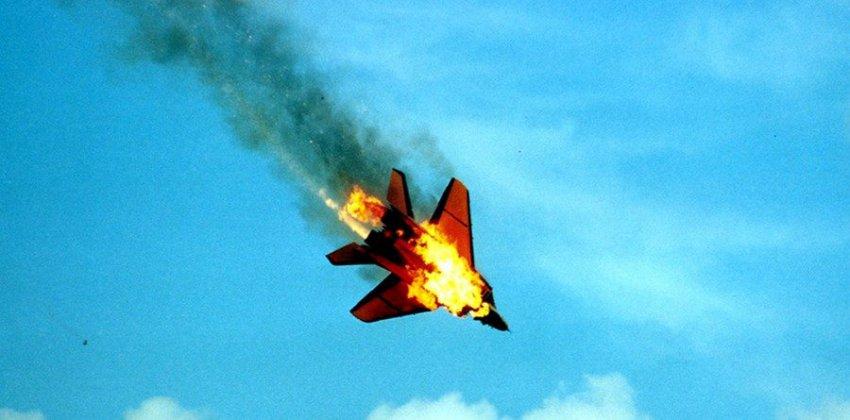 Израиль «не верит» в эффективность С-300 в Сирии