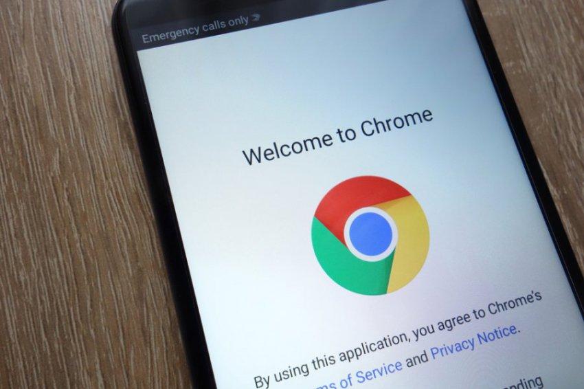 Google Chrome прекратит работать на 32 млн Android-устройств