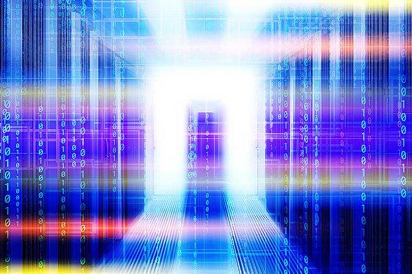 Учёные создали первую искусственную «жизнь» на квантовом компьютере