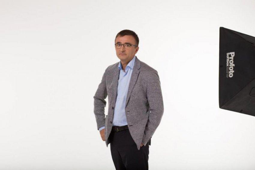 Пластическая хирургия: что нас ждет в 2019 году. Рассказывает пластической хирург Ярослав Прощенко