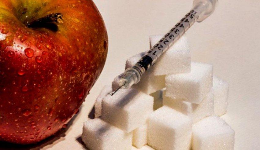 Открыт уникальный метод исцеления от диабета