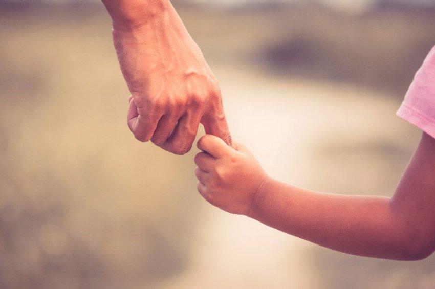"""""""Мать-одиночка"""" - как официальный статус. Все о льготах и пособиях для матерей-одиночек в 2018 году"""