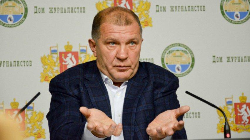 Кокорина и Мамаева готовы принять в екатеринбургском клубе «Урал»