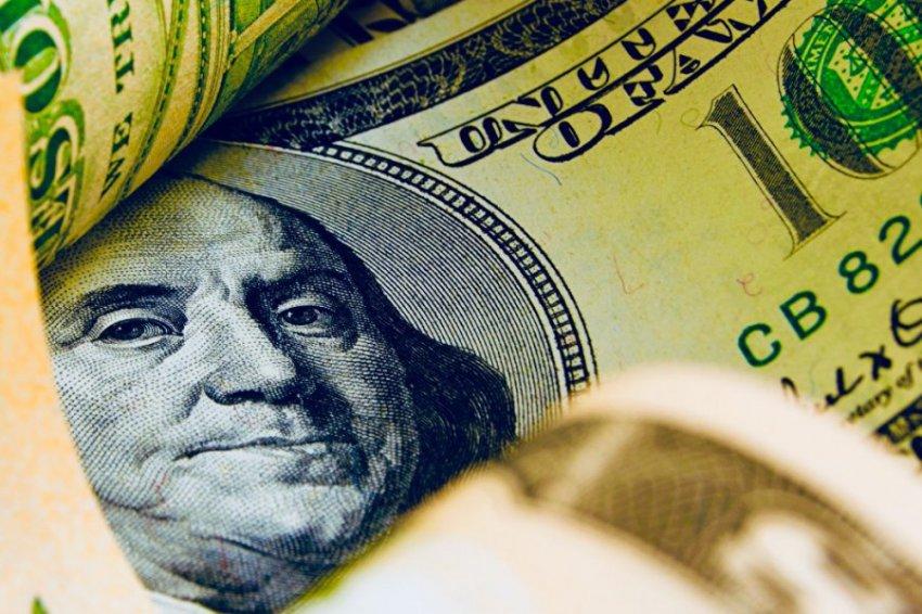 Financial Times (Великобритания): Что стоит за распродажей на глобальном фондовом рынке?
