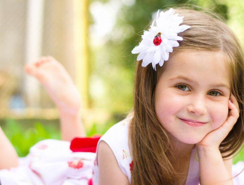 Международный день девочек 2018 история, традиции праздника, поздравления