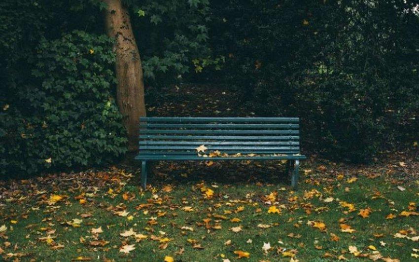 Как отдыхаем в ноябре 2018: официальные выходные в ноябре 2018