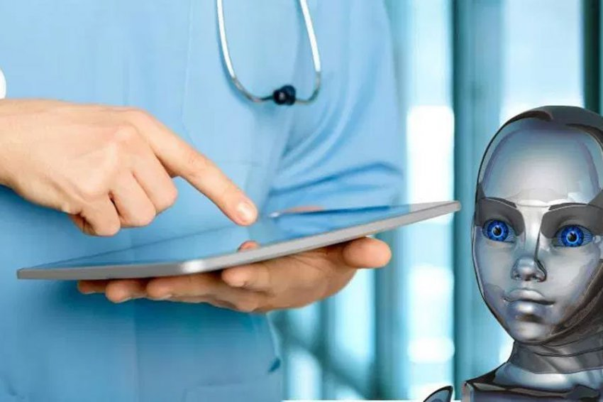 Искусственный интеллект помогает в лечении пациентов с сепсисом