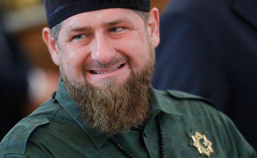 Рамзан Кадыров решил перевоспитать Кокорина и Мамаева