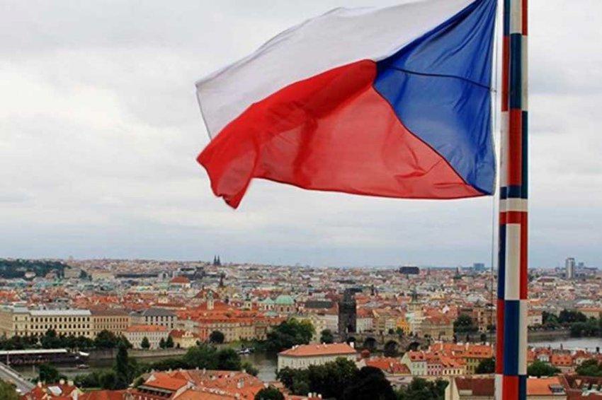В Чехии заявили, что Россия - гарант европейского благополучия