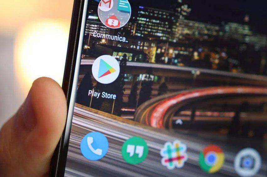Google может сделать единую подписку для платных приложений