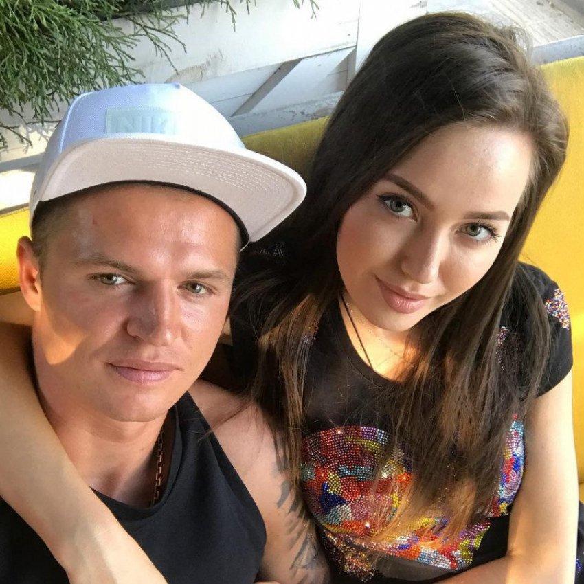 «Человек наполнен тем, что льется из него»: Костенко рассказала, как бороться с хейтерами