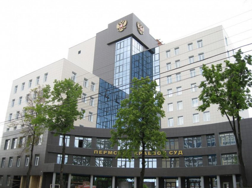 Пермский краевой суд оставил без изменений приговор ветерану труда за мак на огороде