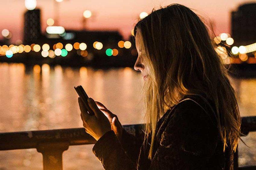 К 2025 году около 80% населения России получат доступ к 5G