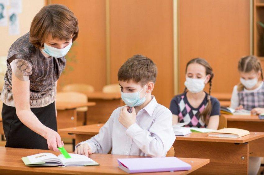 Эпидемия кори в Украине продолжается. Заболеваемость растет на протяжении 2018 года