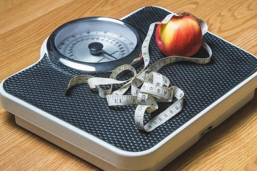 Диетологи рассказали, что детское ожирение напрямую связано с проблемами в экономике
