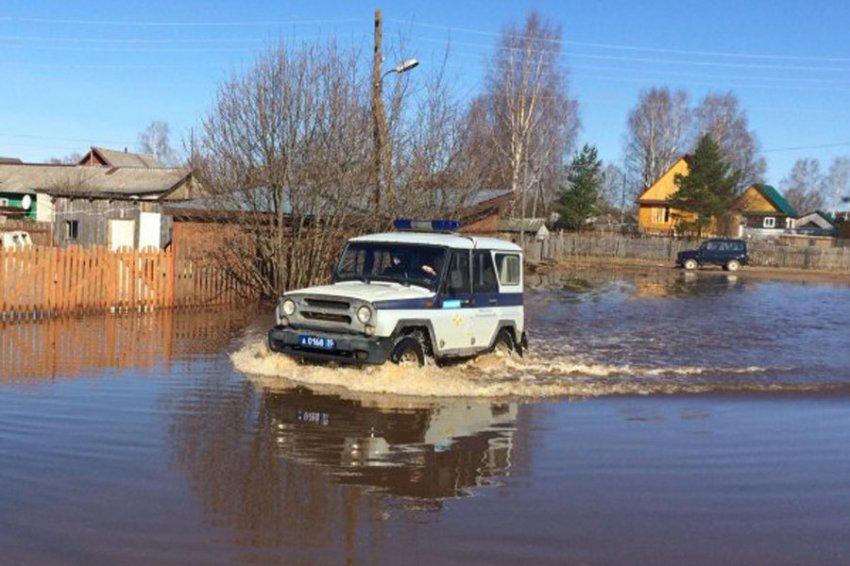 Китайские учёные намекают на необходимость перевода бизнеса в Россию, специалисты НАСА признали беспомощность США в борьбе с техногенным изменением климата