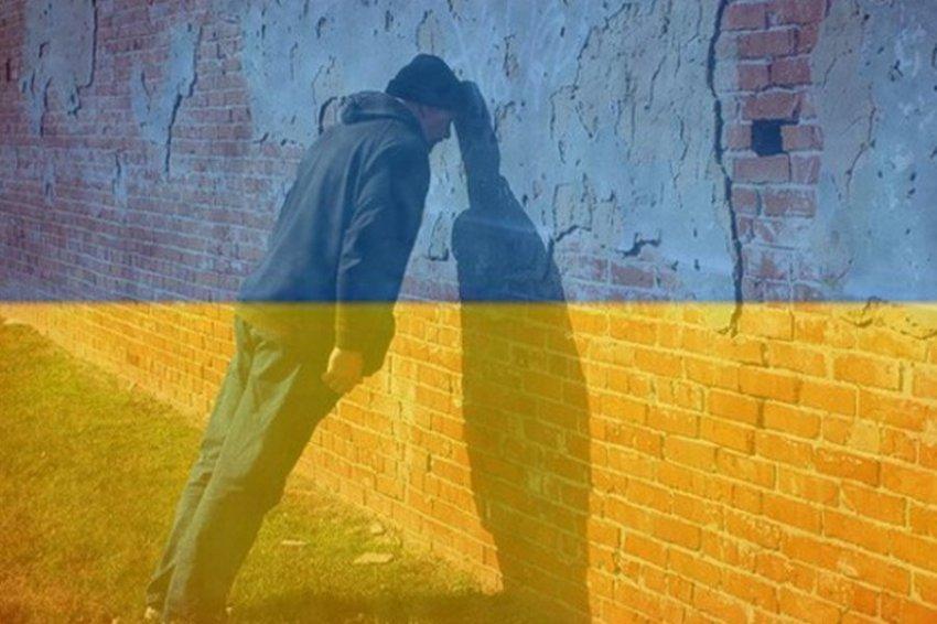 Терпение России лопнуло - Украину ждет большой сюрприз