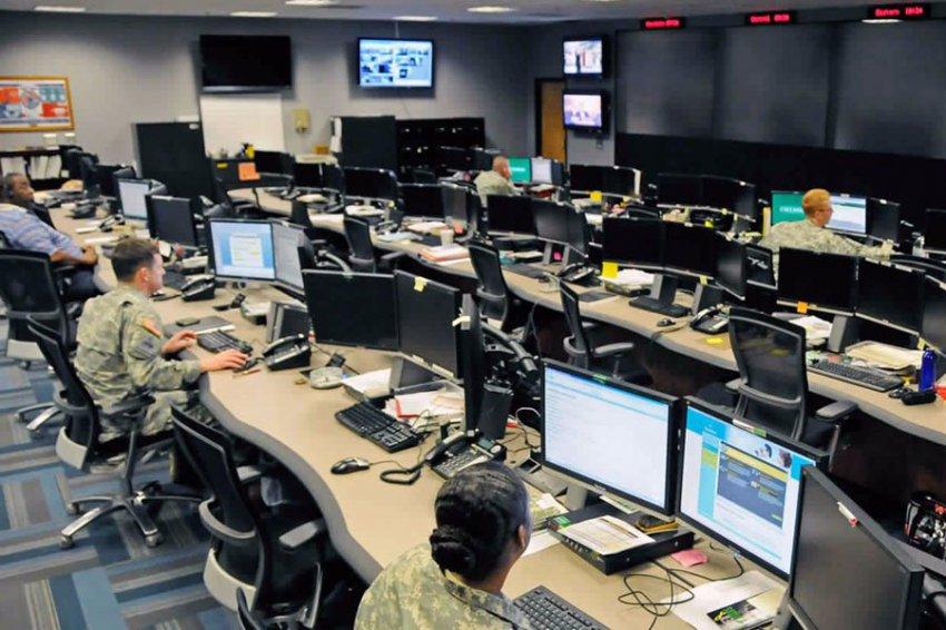 СМИ: Пентагон атакует российских журналистов