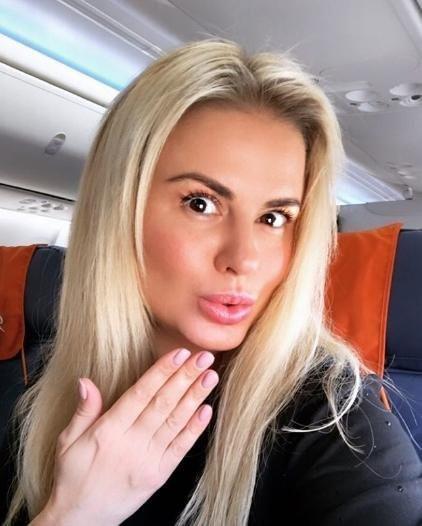 Семенович экстренно госпитализировали в Москве