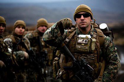 В НАТО понадеялись на профессионализм России