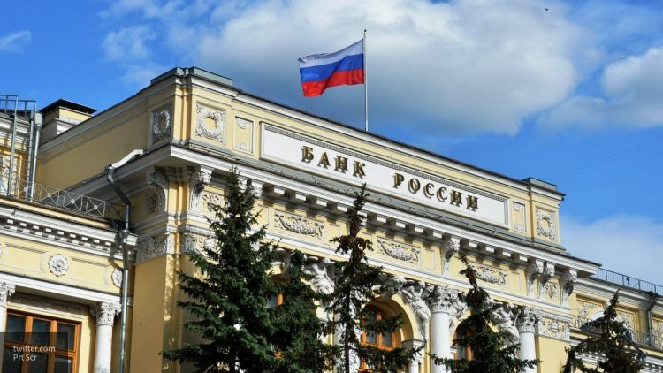 Центробанк отозвал лицензии у двух банков: у Международного банка Санкт-Петербурга и Банк МБСП (АО)