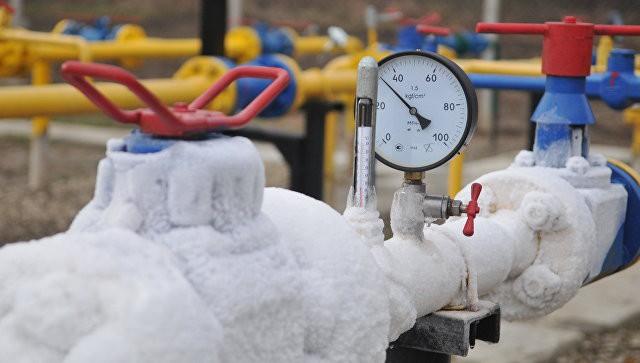 Депутат Рады заявил, что на Украине могут замерзнуть целые города