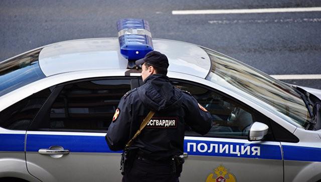 Полицейских из Уфы подозревают в изнасиловании коллеги