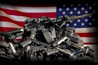 Как США пытаются выжить Россию с мировых рынков оружия