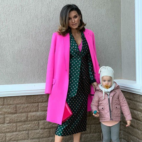 «Влепила жвачку в волосы»: Ксения Бородина рассказала о жестоком поступке учителя