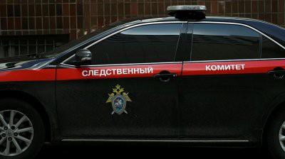 «Шурыгина в погонах»: появились сведения о дознавателе, изнасилованной тремя полицейскими
