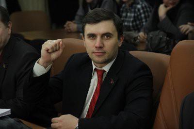 Решивший прожить на 3,5 тысячи рублей саратовский депутат пожаловался на меню