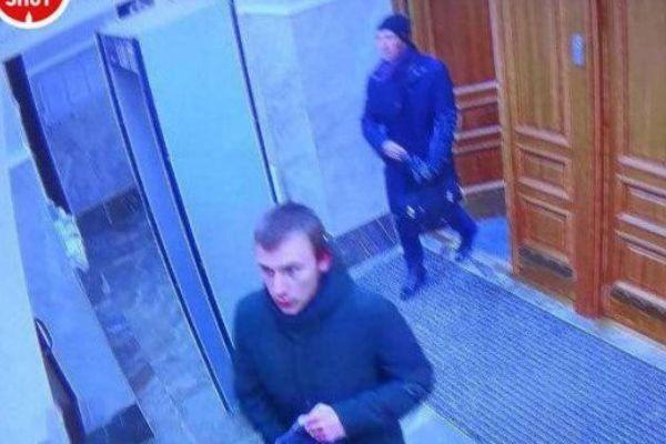Теракт в ФСБ Архангельской области: новости сегодня, фото террориста, подробности, видео