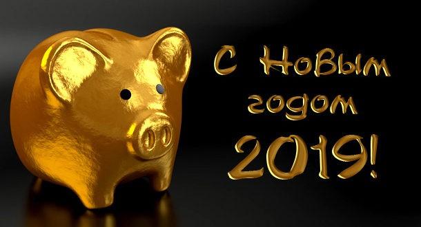 2019 год будет, какого животного по восточному гороскопу: символ, цвет, характеристика. Как встречать Новый год 2019. что одеть, приготовить